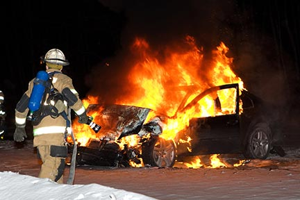 Lafayette Car Accident Lawyers help if you have been hurt in a Lafayette Car Wreck.